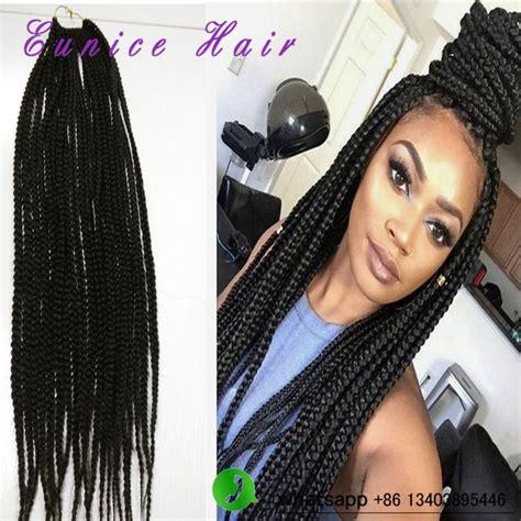 cheap crochet braids twist 3s box hair braids famous brand 39 best box braids images on pinterest braid hair braid