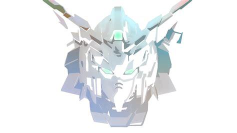 Gundam Unicorn Wallpaper 1080p | gundam unicorn wallpapers wallpaper cave