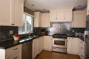 kitchen design app dgmagnets com excellent kitchen design app on home design furniture