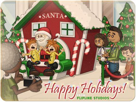 images of christmas papa happy holidays from flipline studios 171 holiday 171 flipline