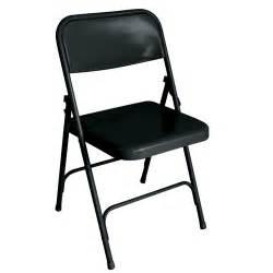 chaise pliante metal chaises pliantes pour collectivit 233 s entreprises et