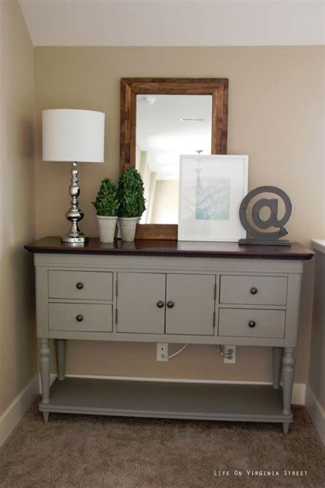 chalk paint colors for cabinets annie sloan chalk paint the prequel french kitchens