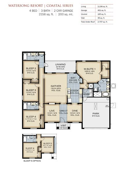 coral homes floor plans cape coral fl real estate cape coral homes for sale html