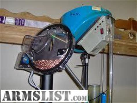 Dillon 650 Without Feeder armslist want to buy bullet feeder for dillon xl650