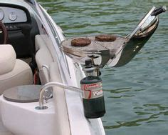 boat grill propane tank 1000 images about pontoon ideas on pinterest pontoon