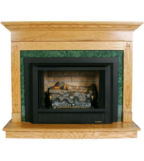 it s used wood stoves for sale in kansas affordable