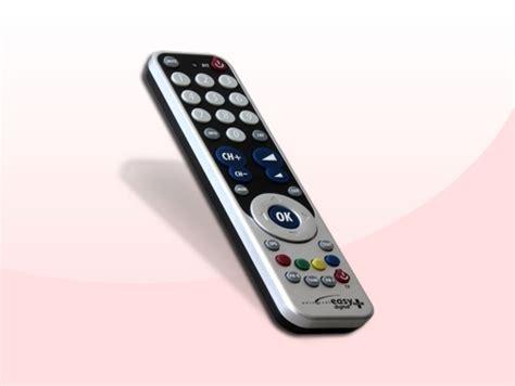 universal digitale terrestre 1902 mando a distancia universal para tv y tdt