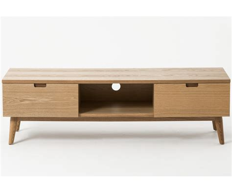 Meuble Bas Design by Buffet Bas Design Scandinave Meuble Bas Design