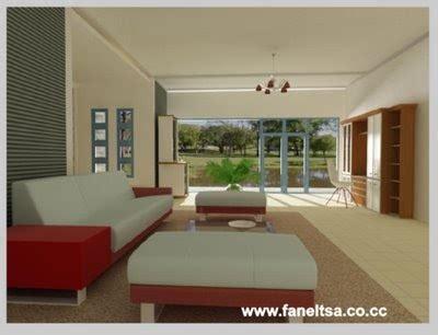 design interior minimalis design interior minimalis