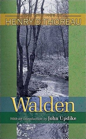 walden two book review inspiration the beaten path