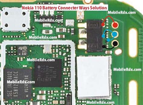 nokia 110 battery themes nokia 110 battery connector ways terminal jumper