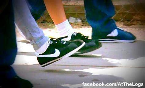 Nike Cortez Cholo 2 nike cortez cholo style hosting co uk