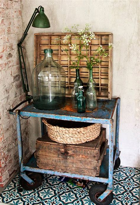 best 25 shabby chic furniture ideas only on shabby chic decor chabby chic and