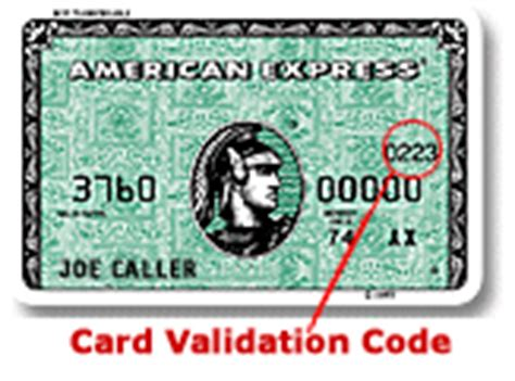 American Express Gift Card Cvc - cvv2 card verification value 2 info page from bmi gaming
