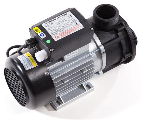 motore vasca idromassaggio pompe di circolazione whirlpool lx piscina co