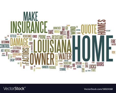 cheap house insurance over 50s 100 insurance quote system 33 best health insurance images on pinterest health