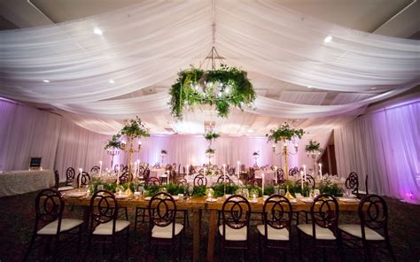 Wedding Venues On Lake Michigan by Wedding Venue On Lake Michigan Grand Traverse Resort Spa
