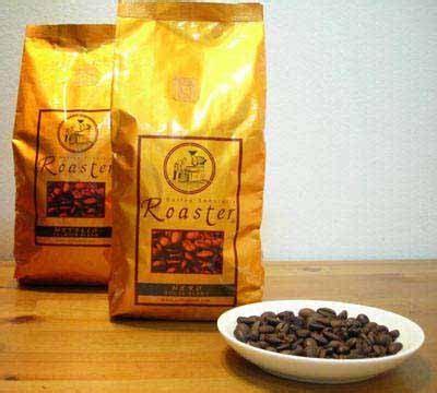 Mokhamano Robusta Coffee Mokhamano Kopi Robusta 500 Gram brazil 100 coffee beans 500 gram products singapore brazil 100 coffee beans 500 gram supplier