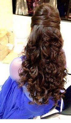 Perfecta Hair Styler Reviews by Fotos Peinados Para 15 A 241 Os Peinados Para