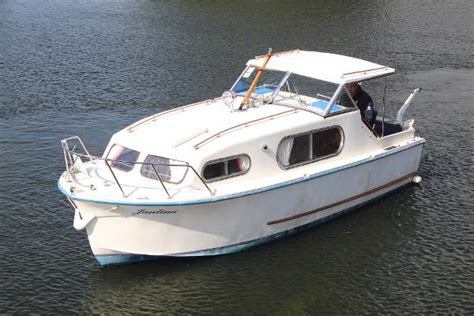 freeman boats prices freeman 23 boats for sale boats