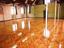 Floor sanding   Wikipedia