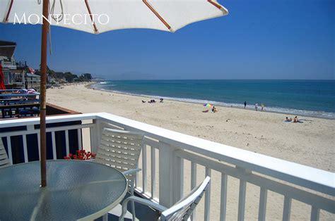 the beach house santa barbara santa barbara beach homes santa barbara beach real estate kathleen winter 805 451 4663