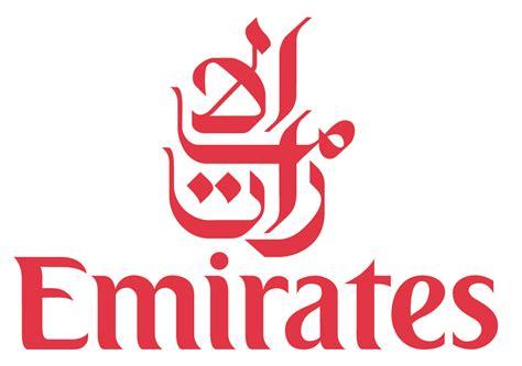 emirates wikipedia indonesia emirates airline