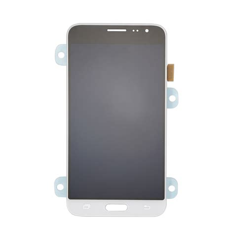 Lcd Samsung J3 lcd screen touch digitizer for samsung galaxy j3 2016 sm