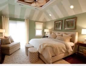 master bedroom green paint ideas 10 estilos diferentes para decorar un dormitorio de