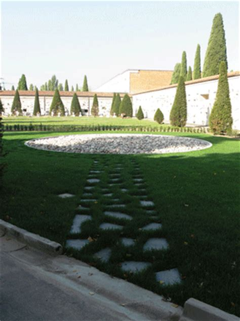 giardino delle rimembranze il giardino delle rimembranze oltre magazine articolo