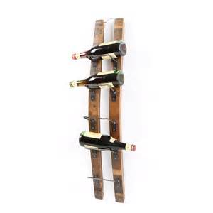decorative wine racks for wall webnuggetz com unique custom gift gift for parents gift for couple wine rack
