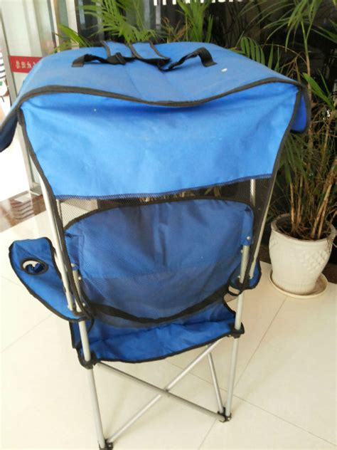 Backpack Chair With Canopy by Cing Chair Chair Folding Chair With Canopy