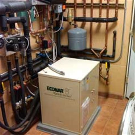 Geothermal Plumbing by Vis Plumbing Heating Your Lennox And Kohler Dealer In