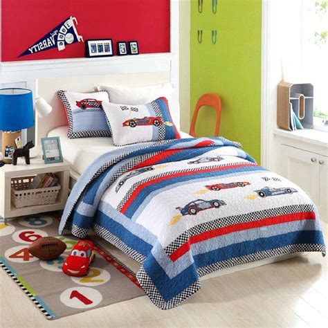 bedspreads for sale quilt bedspreads for sale bedspread style quilted bedspreads bedspreads on sale in