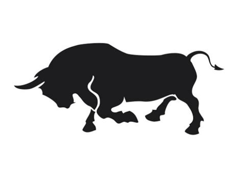 free bull logo download free clip art free clip art on