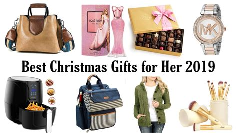 christmas gifts    top christmas gift ideas  wife enfobay