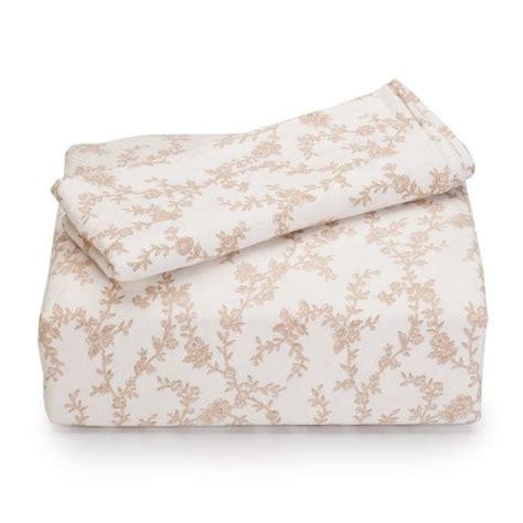 best deep pocket sheets the best deep pocket flannel sheets for 2018 bedspace