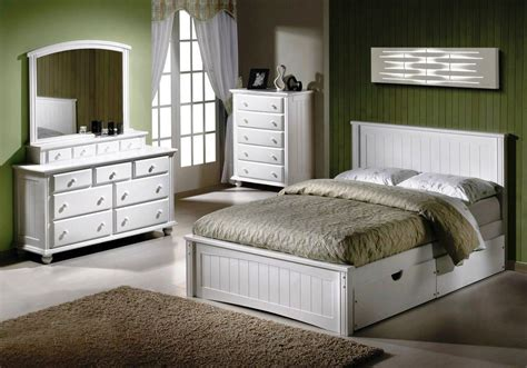 badcock furniture bedroom sets badcock bedroom sets 28 images bedroom sets badcock