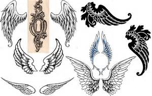 tattoo design ideas nail art and tattoo design ideas for