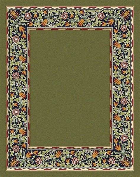 craftsman rugs 43 best images about arts and crafts rugs on william morris frank lloyd wright and