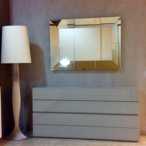 mobili ingresso design soggiorno veneran modulo vetro mobili ingresso design