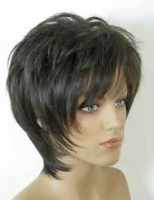 shag hairstyle pictures with v back cut look of love int l 706 sf soft shag haircut