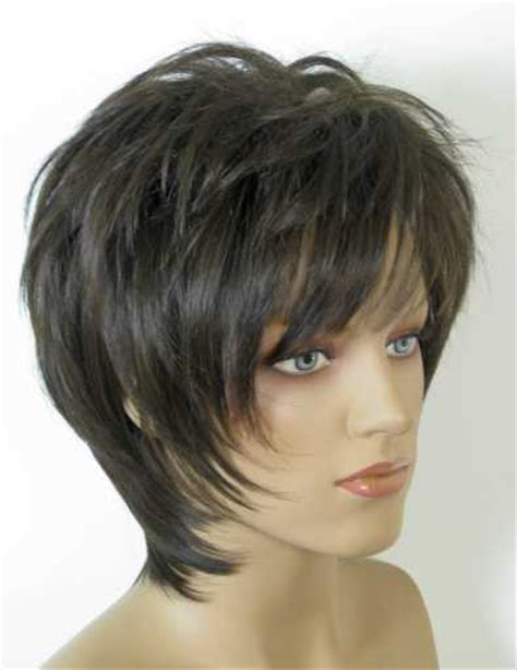 short gypsy shag pictures look of love int l 706 sf soft shag haircut