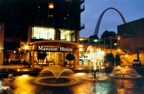 the dog house st louis the mansion house st louis corporate housing corporate accommodations wi