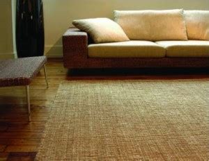 ottomane canapé bamboo jute rugs at 1001 shops crunchy