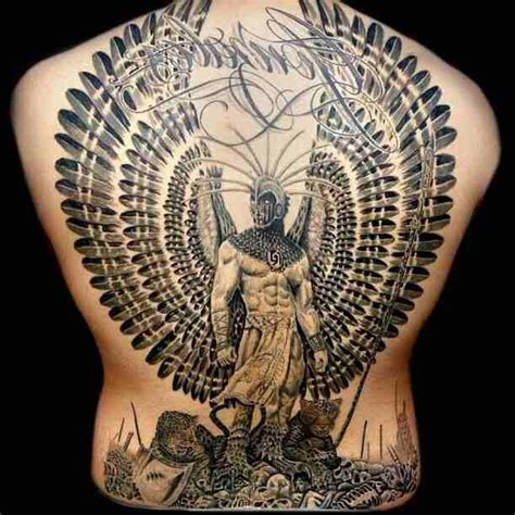 tattoo good idea 50 unique tattoo ideas for your chest back arm ribs and