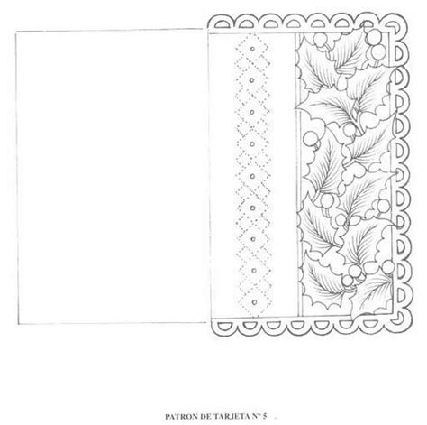 Rub Design Vorlage 713 Best Images About Moldes Papel Vegetal On Free Pattern Embroidery And Vorlage