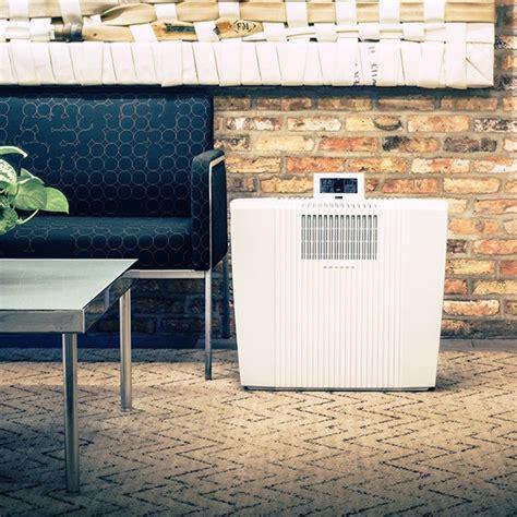 Humidité Ideale Dans Une Maison by Humidit Optimale Maison Beautiful Humidit Maison