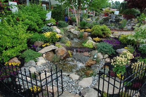 design center fairfield nj landscape garden centers home design ideas and pictures