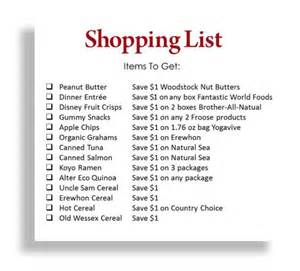 list of non perishable foods webinar library